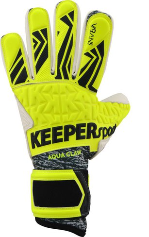 KEEPERsport Varan5 Pro NC Aqua